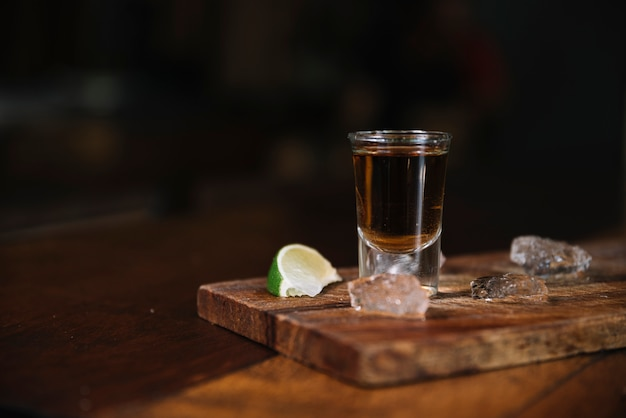 Tequila Photo gratuit