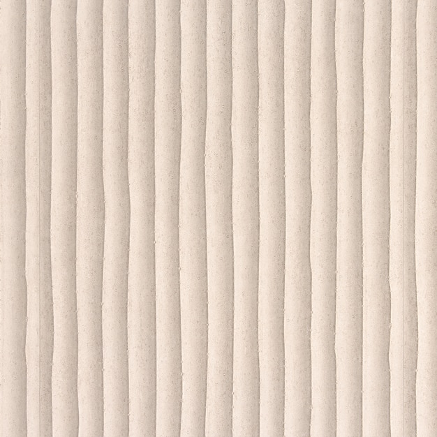 Texture abstraite ou arrière-plan Photo Premium