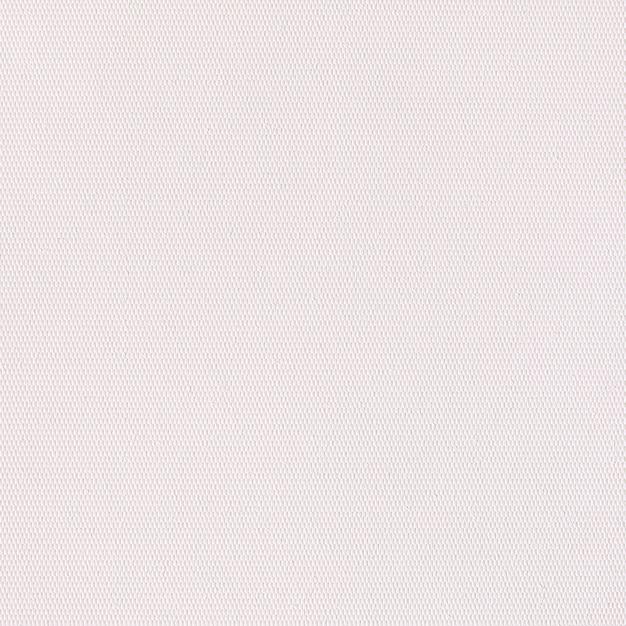 Texture abstraite blanche pour l'arrière-plan | Télécharger des Photos gratuitement