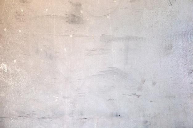 Texture Abstraite De Surface Grunge. Poussière Et Mur Sale Rugueuse Avec Modèle Vide.   Photo ...
