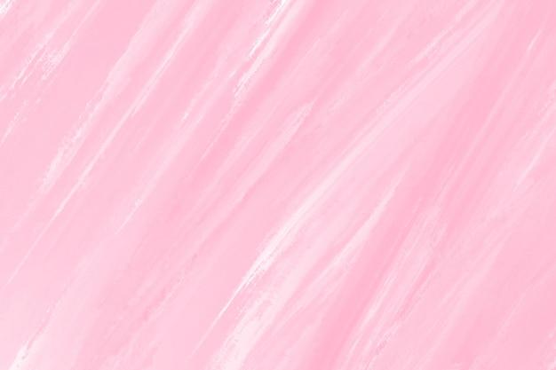 Texture Aquarelle Rose Photo gratuit