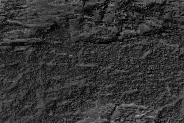 Texture Ardoise Noire | Photo Gratuite