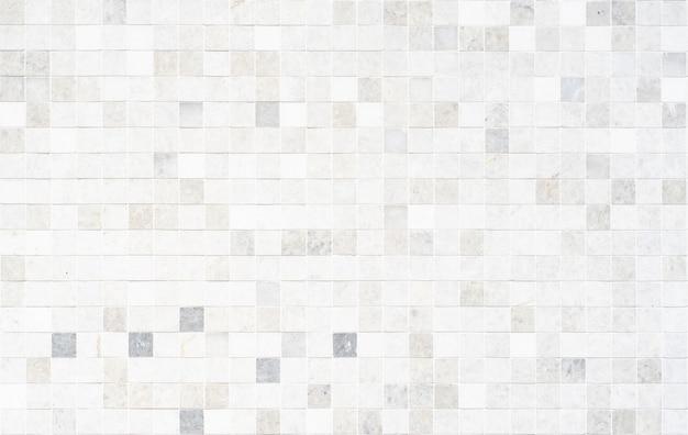 Texture D'arrière-plan, Gros Plan, De La Texture De La Tuile. Photo Premium