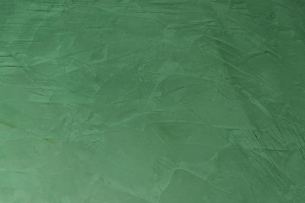 Texture d'arrière-plan transparente mur coloré Photo gratuit