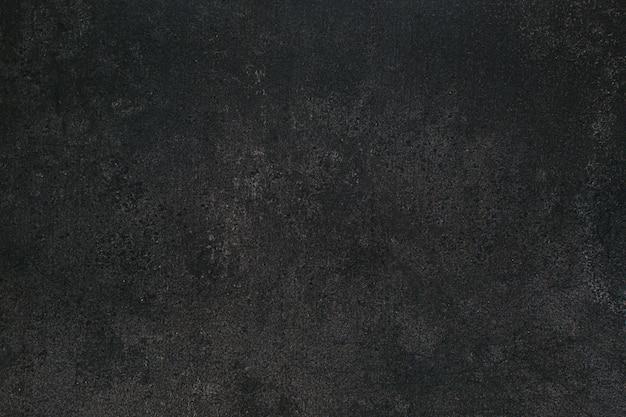 Texture Béton Foncé Photo gratuit