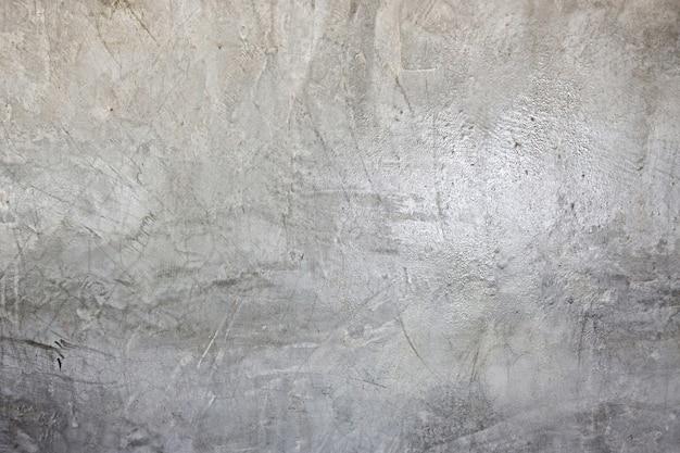 Texture Béton Grunge, Texture De Béton Photo Premium