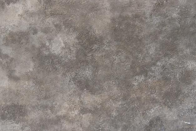 Texture béton vide et prêt à l'emploi Photo Premium