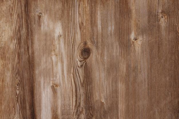 Texture bois, gros plan texture de grain de bois naturel Photo Premium