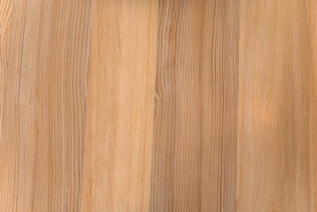 Texture en bois naturel. Photo Premium