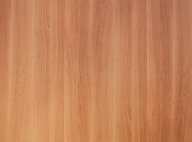 Texture bois Photo gratuit