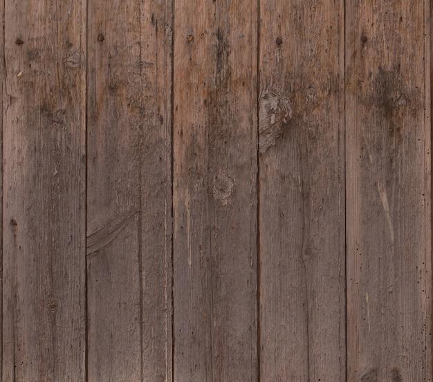 Texture bois   Télécharger des Photos gratuitement