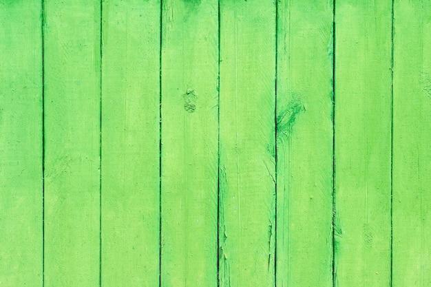 Texture d'un bois Photo Premium