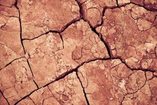 Texture boue craquelée, d'argile | Télécharger des Photos gratuitement