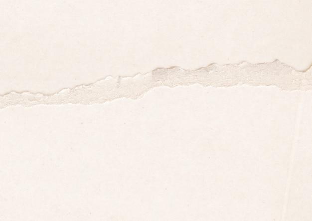 Texture de carton gris Photo gratuit