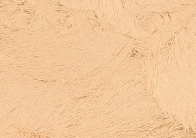 Texture Des Cheveux Photo gratuit