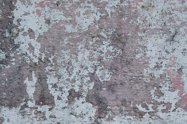 Texture De Ciment Pour Le Fond Et L'abstrait Photo Premium