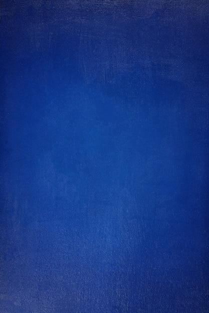 Texture de contreplaqué. fragment de bouclier en contreplaqué. vue de dessus. texture peinte fond en bois Photo Premium