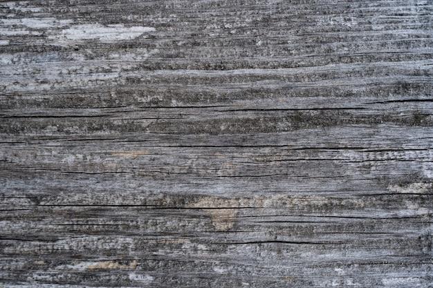 Texture Du Bois Ancien Du Mur En Bois Pour Le Fond Et La Texture. Photo gratuit
