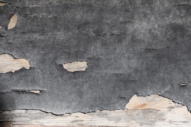 Texture du bois en gros plan Photo gratuit
