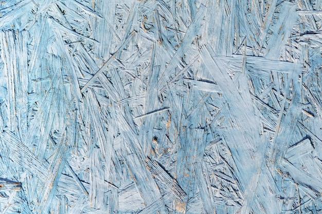 Texture Du Bois De Surface En Contreplaqué Naturel. Photo gratuit