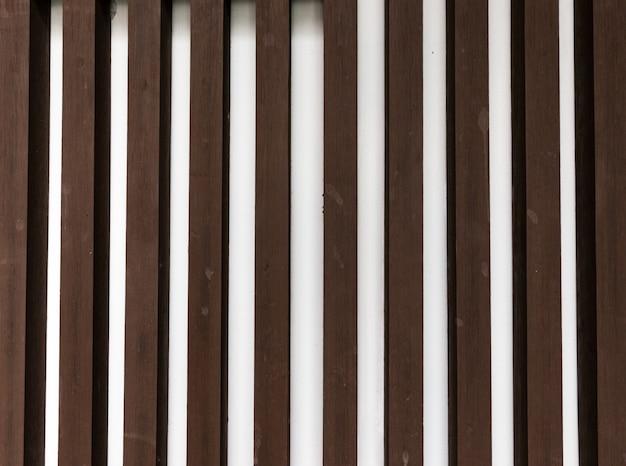 Texture du bois. vieux panneaux de fond Photo Premium