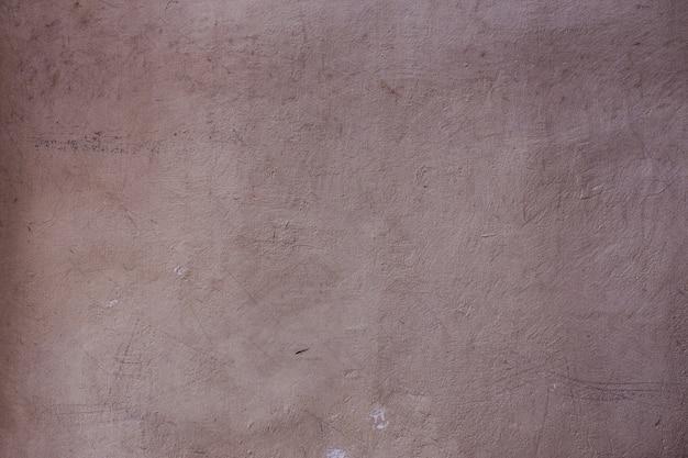 Texture Du Mur Ancien Photo gratuit