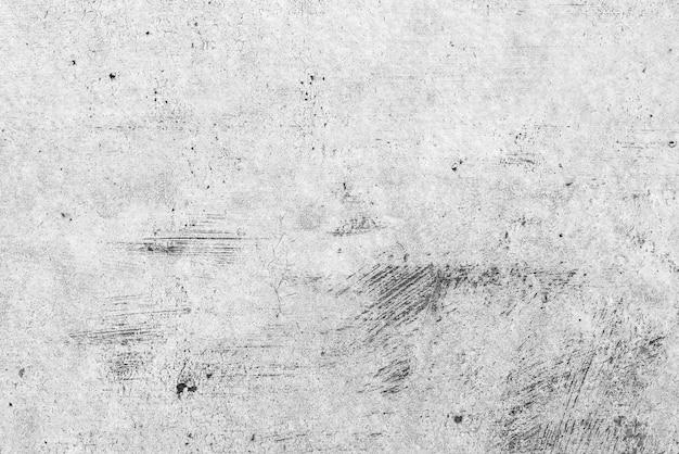 Texture Du Mur Avec Des Rayures Et Des Fissures Photo Premium