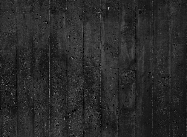 La Texture Du Mur Photo gratuit