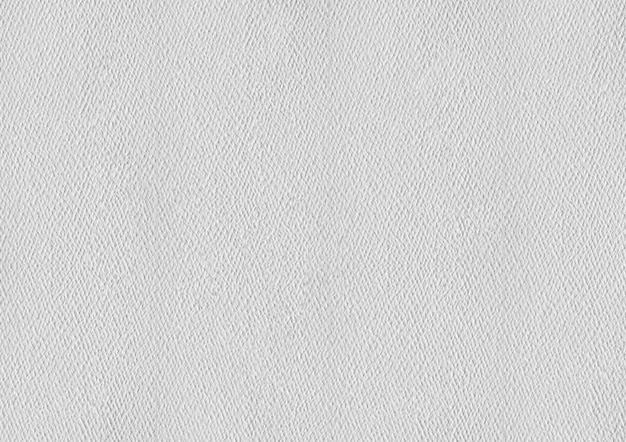 Texture Du Papier Avec Motif Photo gratuit