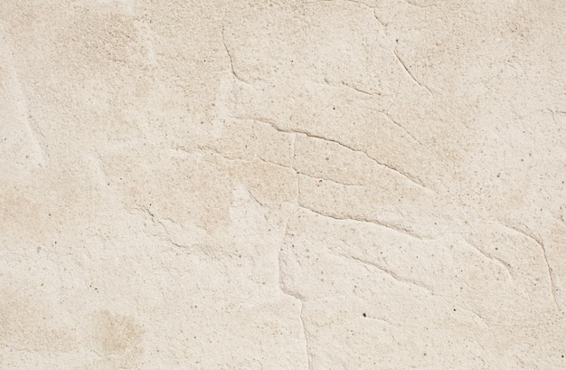 Texture Du Plancher De Pierre | Photo Gratuite