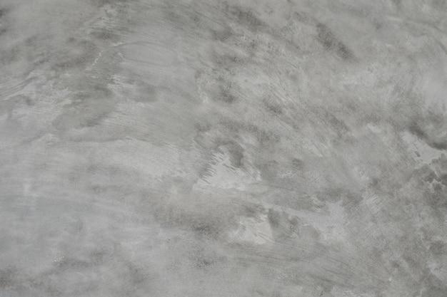Texture du vieux mur de ciment pour le fond Photo Premium