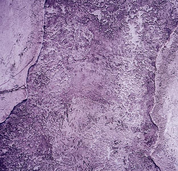 Texture Du Vieux Rugueux Photo Premium