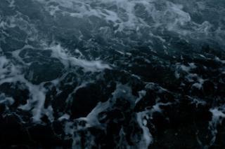Texture De L'eau Brûlante, Le Résumé Photo gratuit
