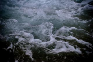 Texture De L'eau Brûlante, De Surface Photo gratuit