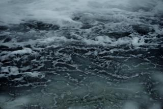 Texture De L'eau Brûlante Photo gratuit