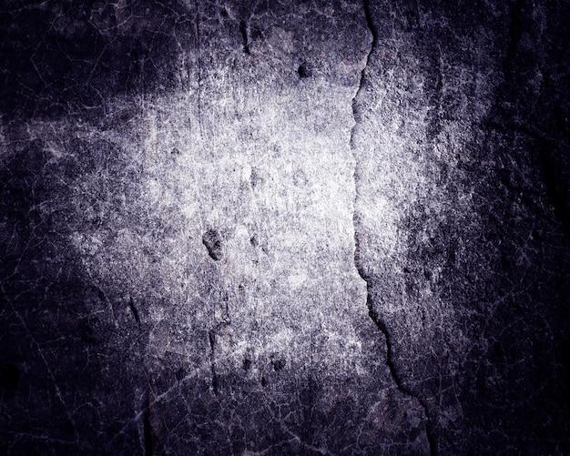 Texture de fond abstrait Photo Premium