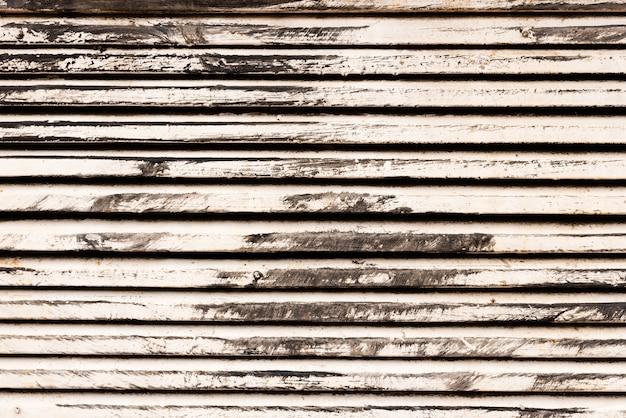 Texture de fond d'ardoise avec espace de copie Photo gratuit