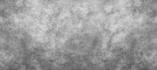Texture de fond de béton gris. Photo Premium