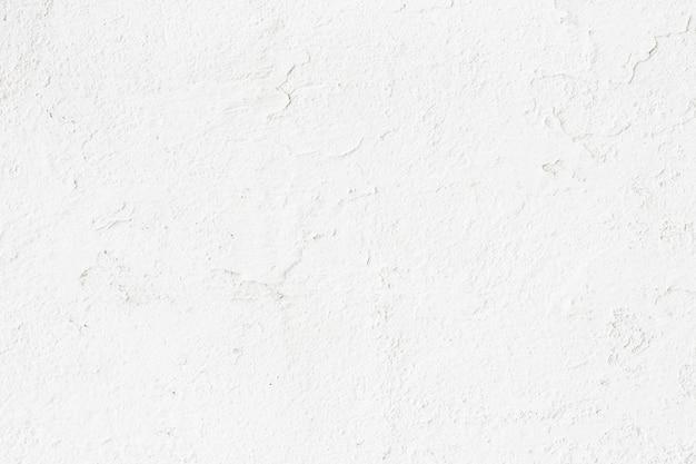 Texture De Fond Blanc Photo Premium