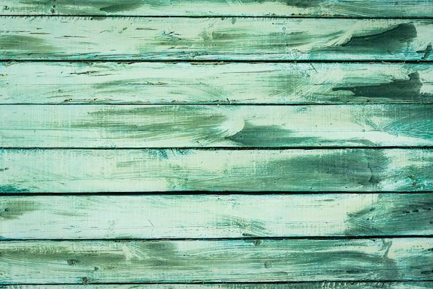 Texture d'un fond en bois Photo Premium