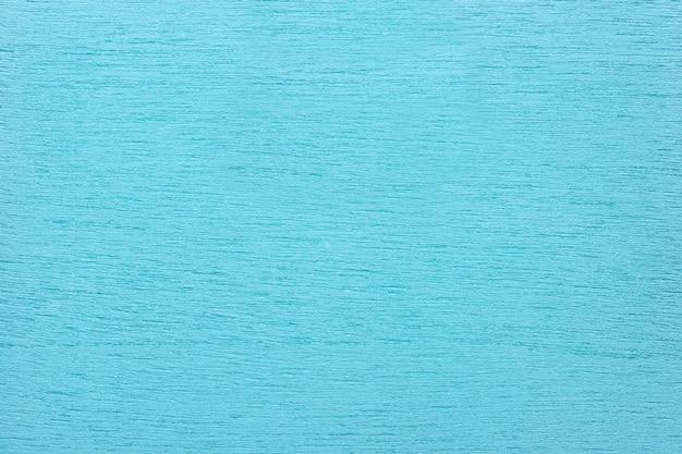 Texture De Fond Boisé Bleu Clair Photo Premium