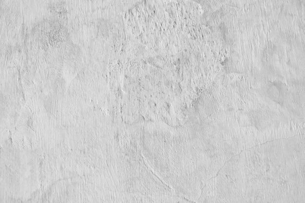 Texture de fond de mur blanc Photo gratuit