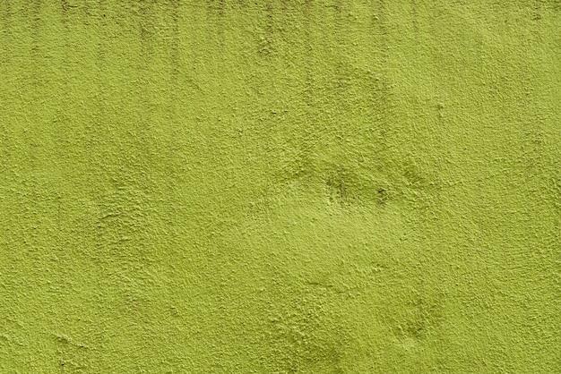 Texture De Fond De Mur En Bois Teinté Vintage Photo gratuit