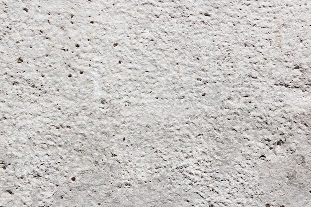 Texture ou fond de pierre Photo Premium