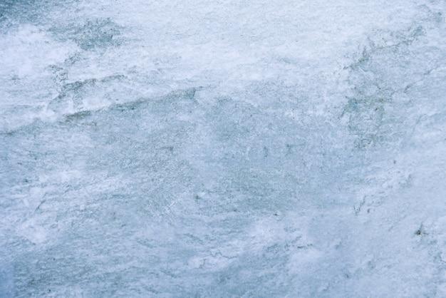 Texture de fond de surface en marbre pierre. Photo Premium