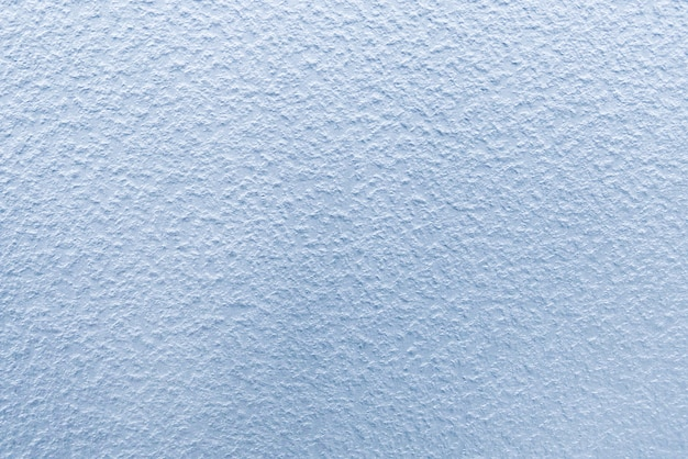 Texture de fond de surface de mur en pierre pour la décoration. Photo Premium