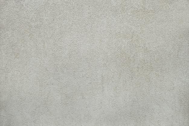 Texture de fond vieux mur de béton gris Photo Premium