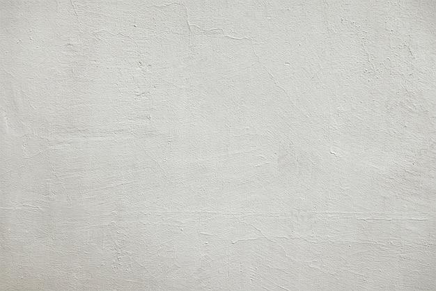 Texture de fond vieux mur gris fissuré Photo Premium