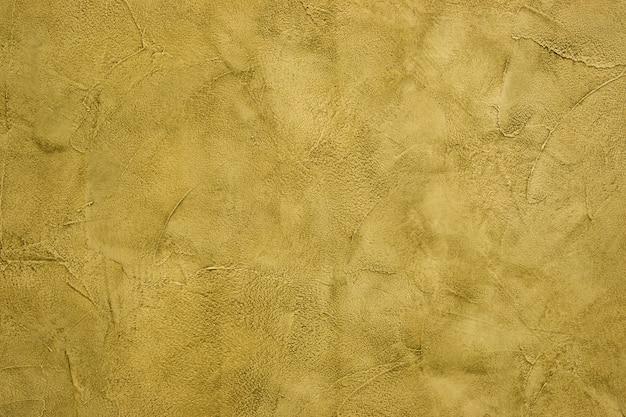 Texture & Fond Photo gratuit