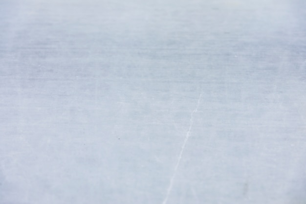 Texture de la glace Photo gratuit